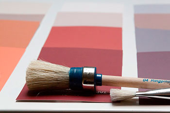 pintores en mostoles pintor