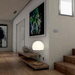 reformas integrales pisos madrid