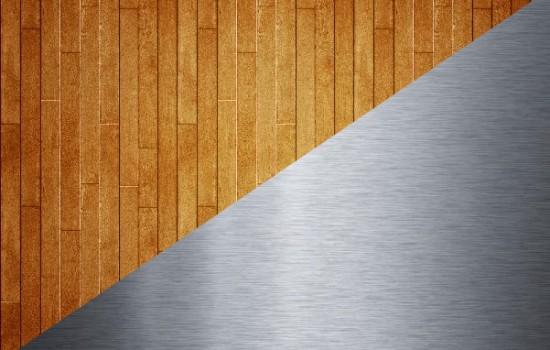 Reformas de pisos en Madrid madera
