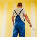 reformas de pisos en Móstoles