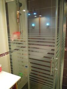 cambio bañera por ducha en mostoles