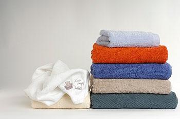 cambio de bañera ducha en mostoles