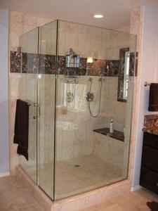 cambio bañera ducha mostoles