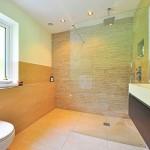 cambio de bañera por ducha en mostoles