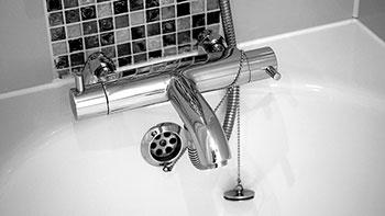 reformas de baños madrid baratas