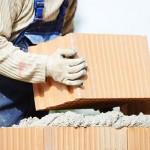 reformas integrales viviendas madrid