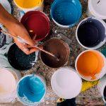 color de las paredes de tu casa