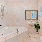 Reformar tu baño en Madrid