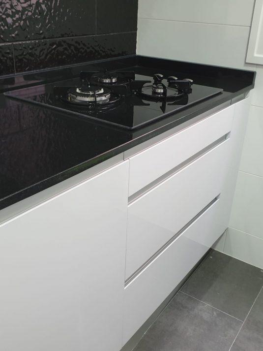 cocina013