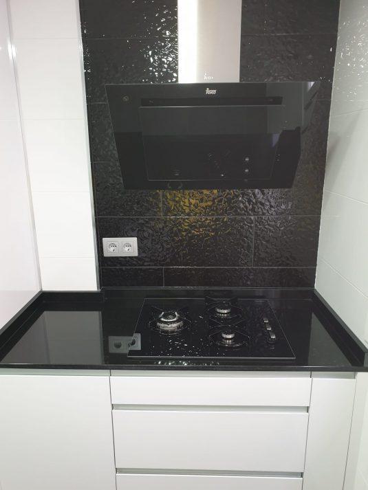 cocina016