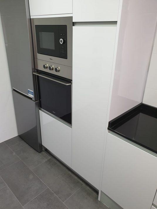 cocina018