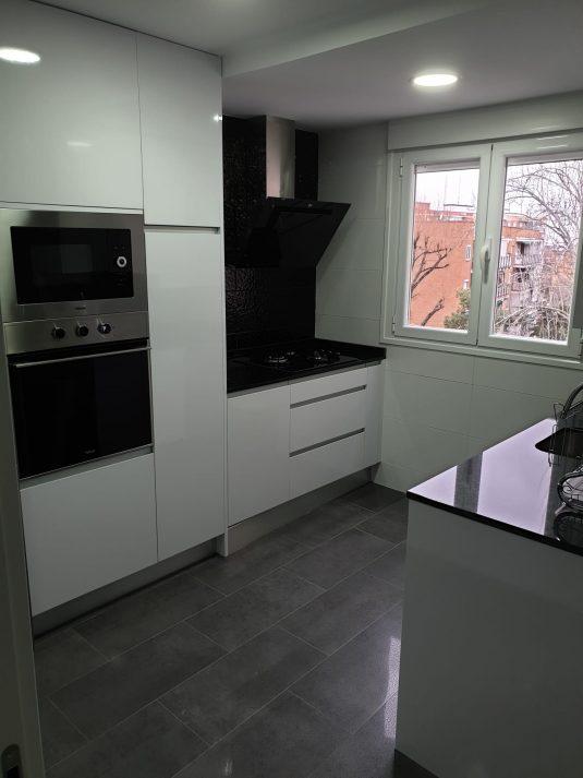 cocina020