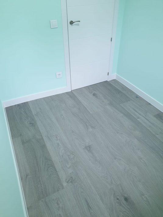 habitacion010