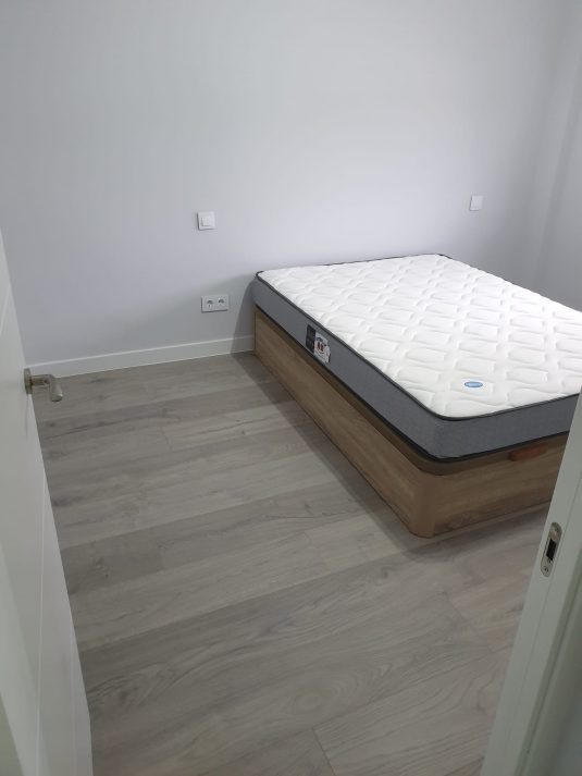 habitacion02