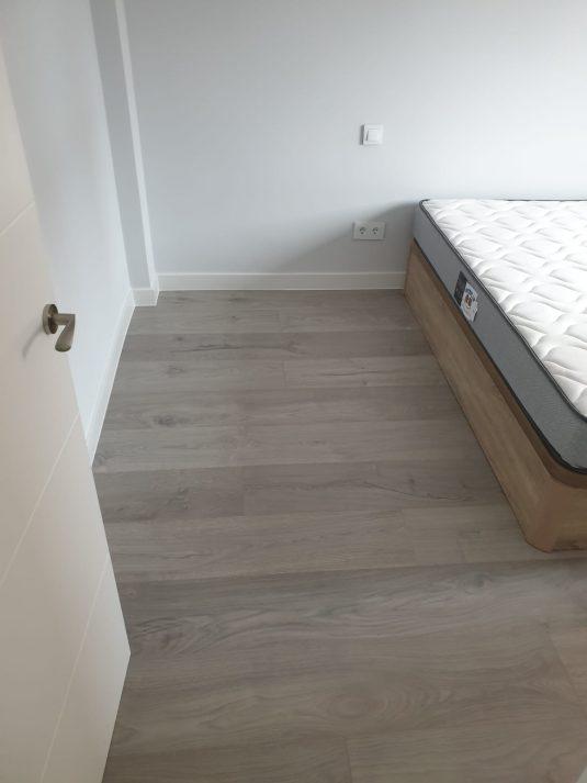 habitacion07