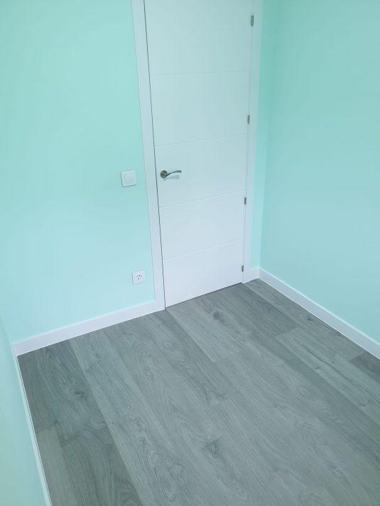 habitacion08