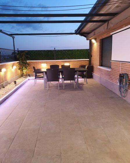 terraza (11)