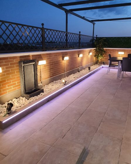 terraza (12)