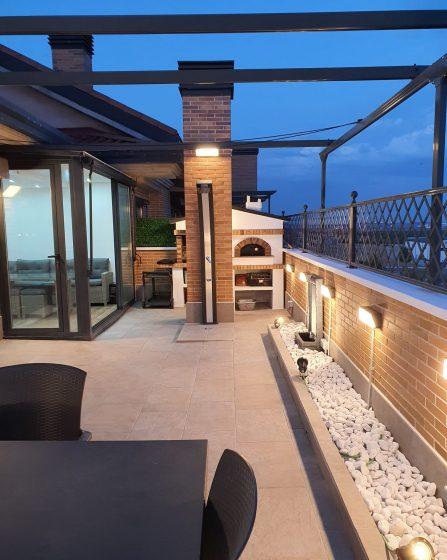 terraza (15)