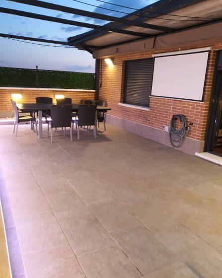 terraza (17)