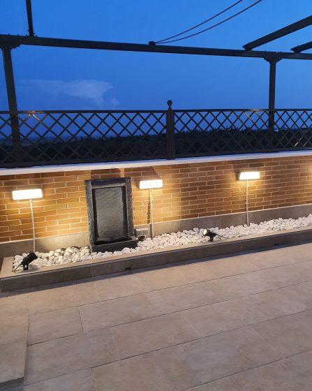 terraza (19)