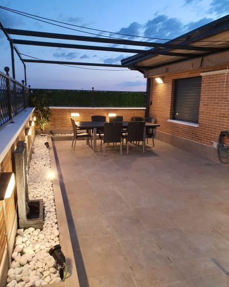terraza (4)