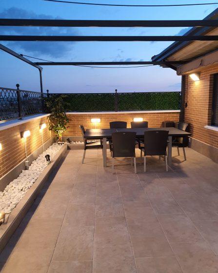 terraza (6)