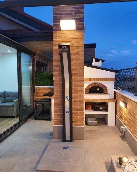 terraza (8)
